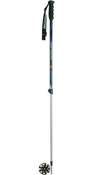 Gipron 499 Flicklock 2-delad 125-165 cm, Sweden